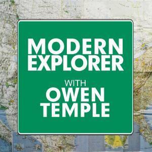 Modern Explorer