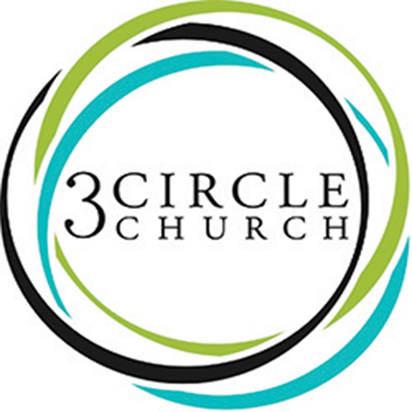 3Circle Church