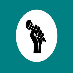 Podcast Power