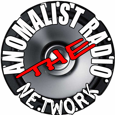 The Anomalist Radio Network