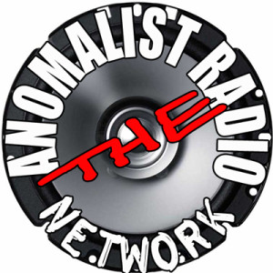 The Anomalist Radio Network