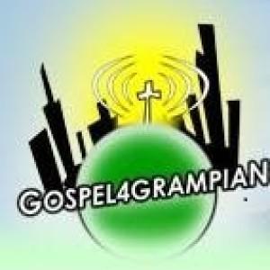 GOSPEL4GRAMPIAN Radio
