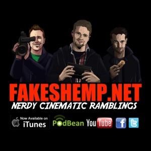 FAKESHEMP.NET