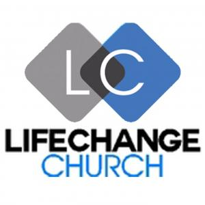 LifeChange Church Ohio