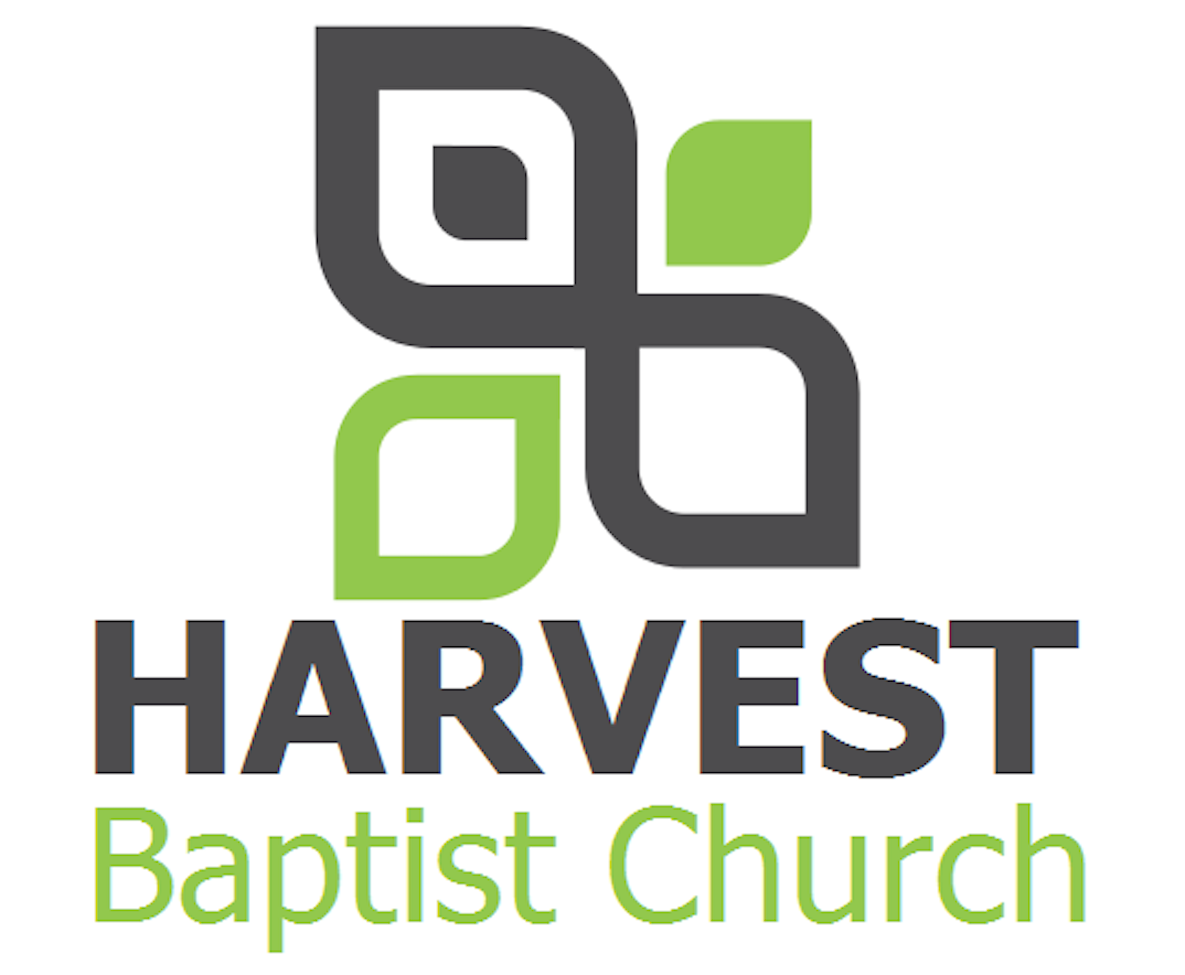 Harvest Baptist Church Iola,KS Sermons & Teaching