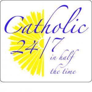 Catholic 24/7