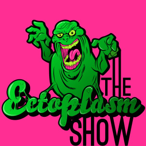 The Ectoplasm Show