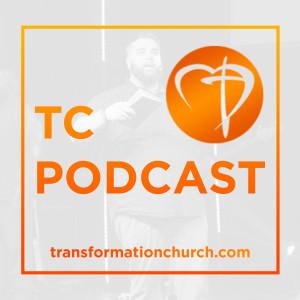 Transformation Church :: Pensacola, FL