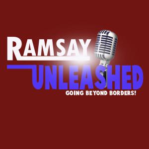 Ramsayunleashed