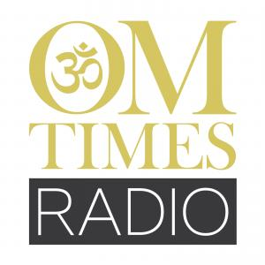 OMTimes Radio Archives