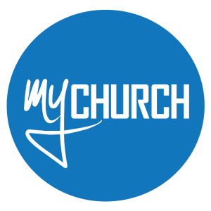 myChurch Podcast