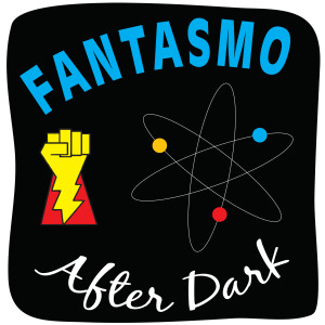 Fantasmo After Dark