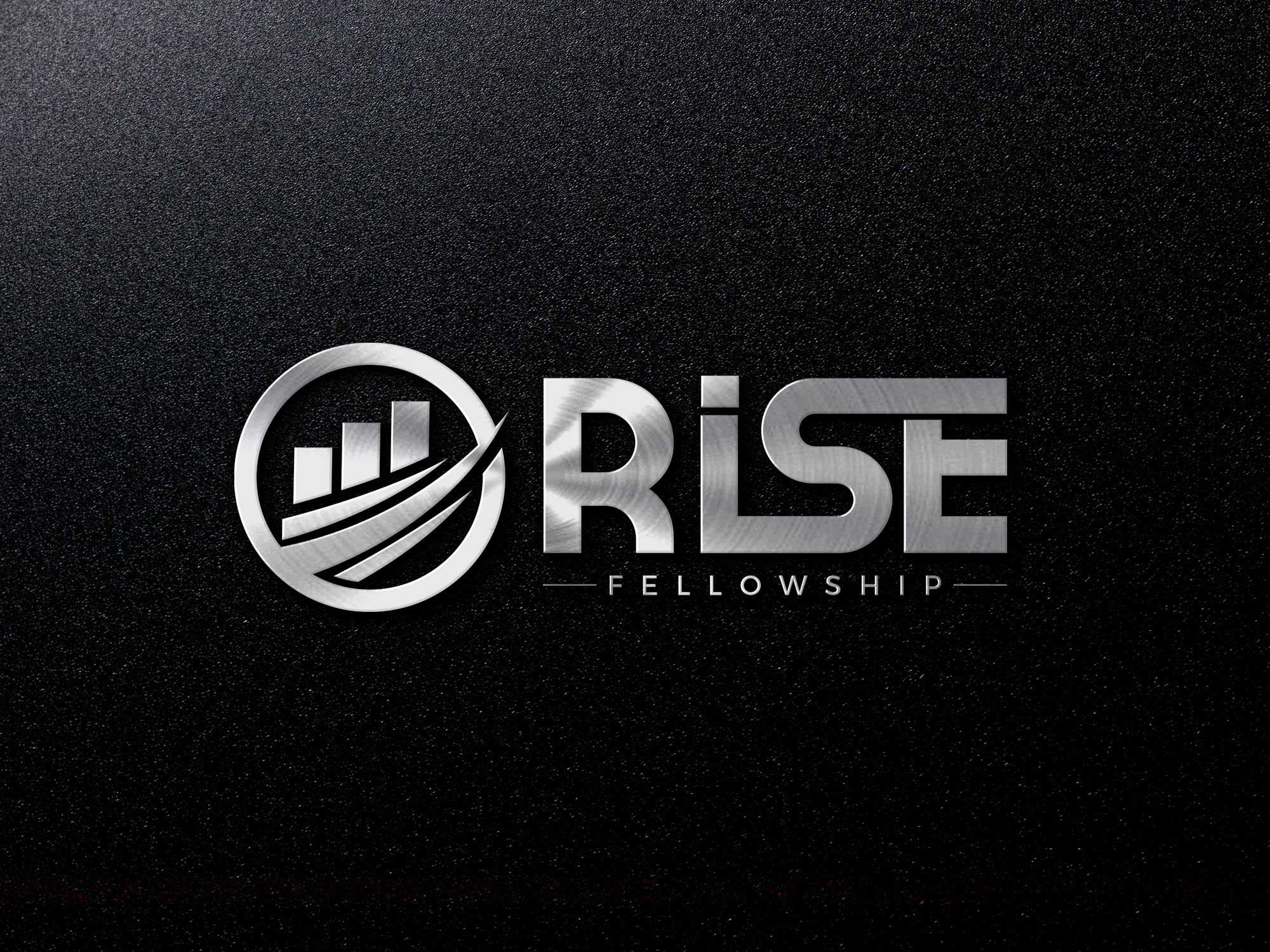 RISE FELLOWSHIP