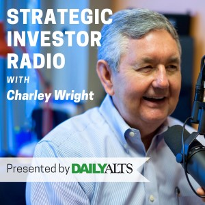 Strategic Investor Radio