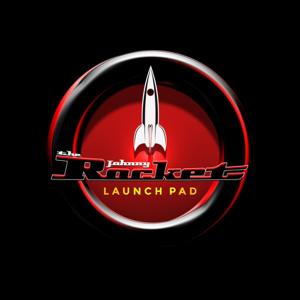 Johnny Rocket Launch Pad-Libertarian Rock n' Roll Experience