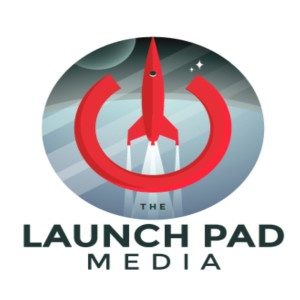 Johnny Rocket Launch Pad Episode #102: Caryn Ann Harlos