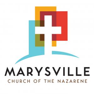 Marysville Nazarene