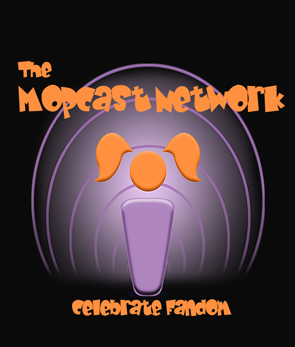 The Mopcast Network