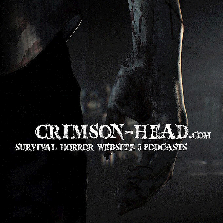 Survival Horror Podcast