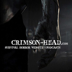Survival Horror Podcast