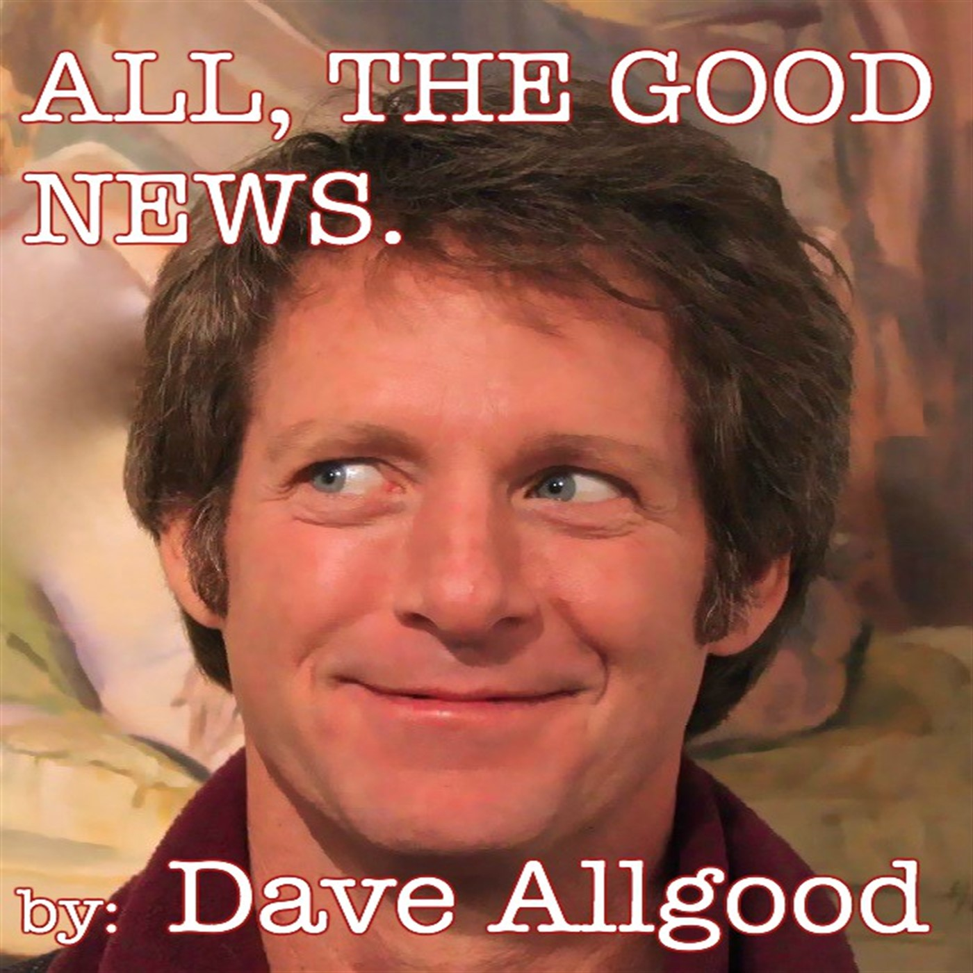 The Allgood News