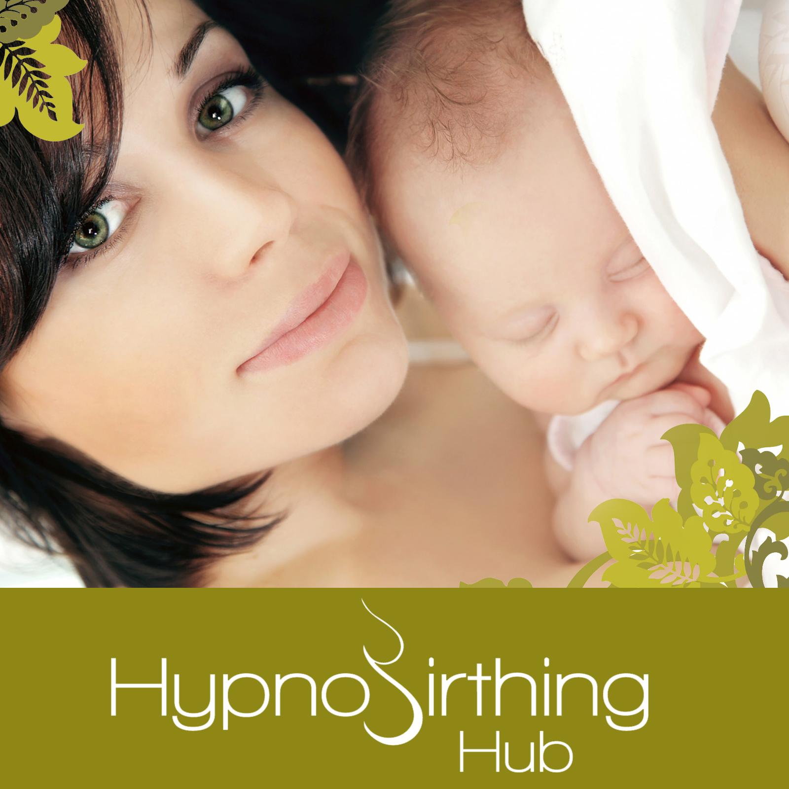 Hypnobirthing Hub