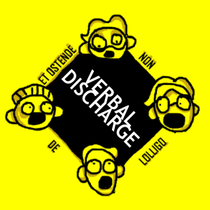 Verbal Discharge