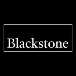 Blackstone Podcast