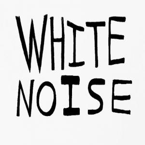 White Noise Comedy
