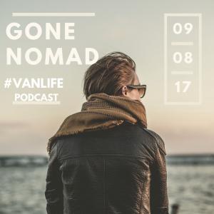 Gone Nomad