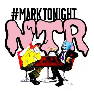 Mark Tonight NTR