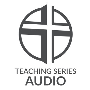 Crossings Audio Teachings