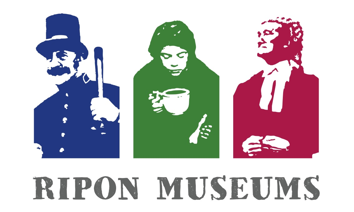 Ripon Museums - Audio Tour