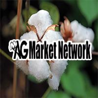 Ag Market Network