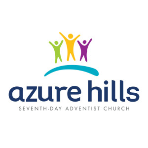 Azure Hills Seventh-day Adventist Church