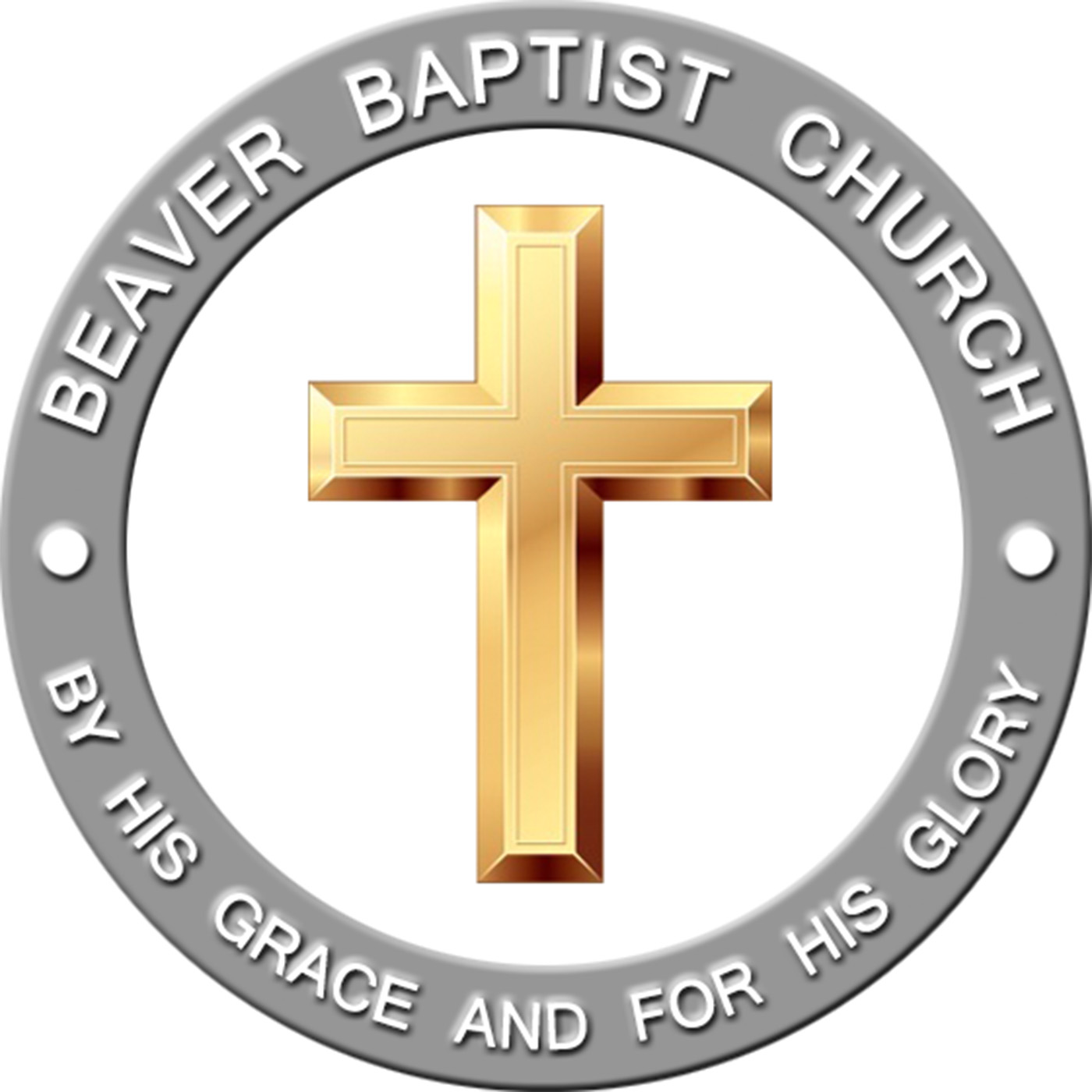 Beaver Baptist Church