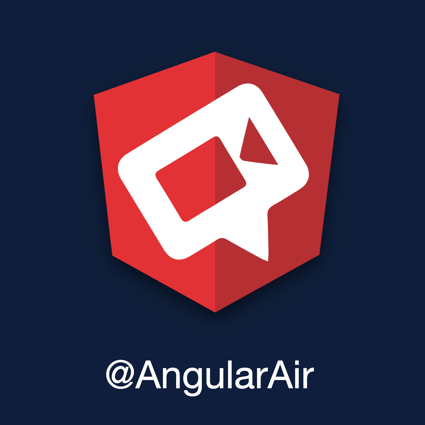 Angular Air