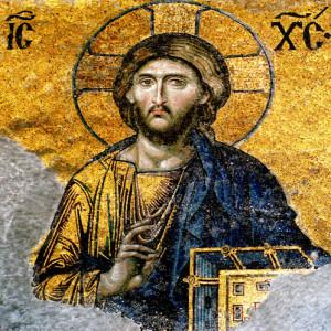 Schola Christi