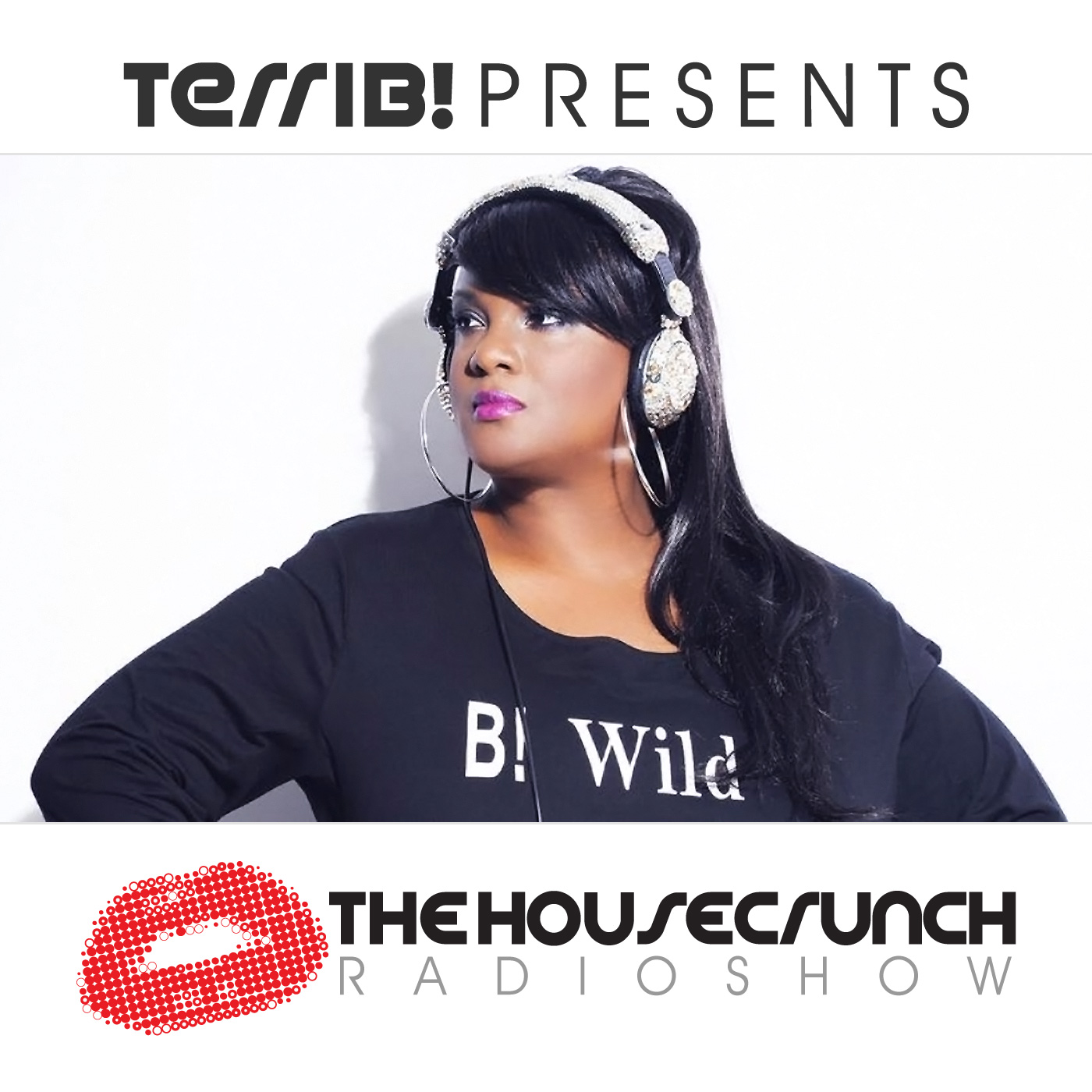 The HouseCrunch Radio Show
