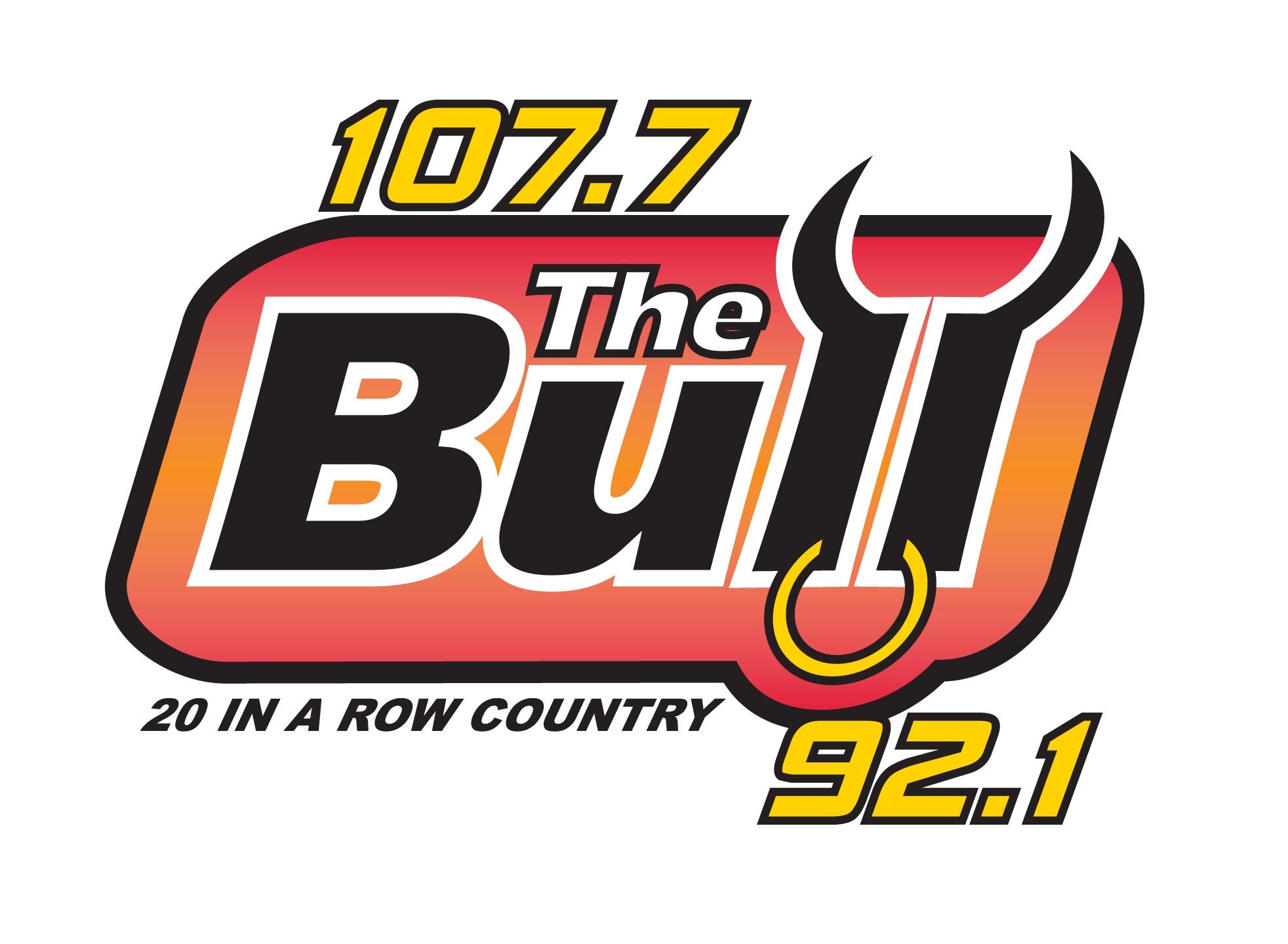 107.7 The Bull
