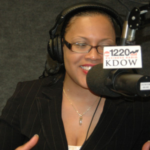 Business on the Edge Training & Radio Podcasts