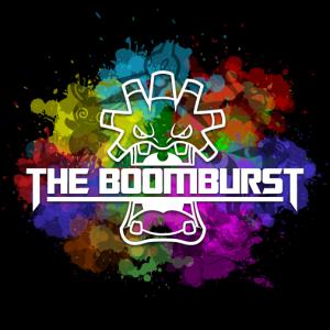 The Boomburst