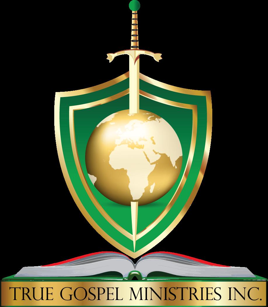 True Gospel Ministries, Inc. Plantation, FL