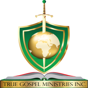 True Gospel Ministries, Inc. Plantation, FL