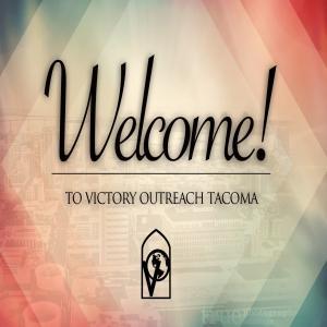 VO Tacoma Sermon Podcast