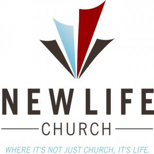 New Life Church - Cypress, TX
