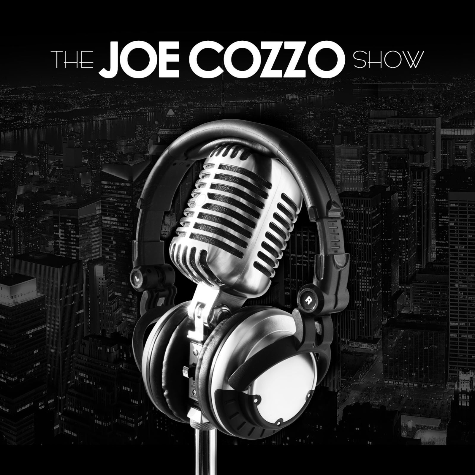 The Joe Cozzo Show