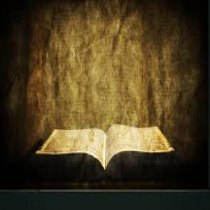 ALC Sermons