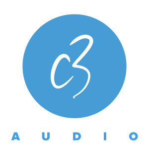 C3 Church San Diego // AUDIO