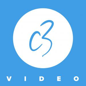 C3 Church San Diego // VIDEO